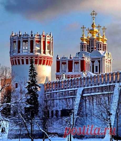 Фото, автор vladimir-esenkin на Яндекс.Фотках