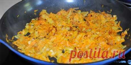 Подлива для котлет с томатной пастой и сметаной: рецепт приготовления