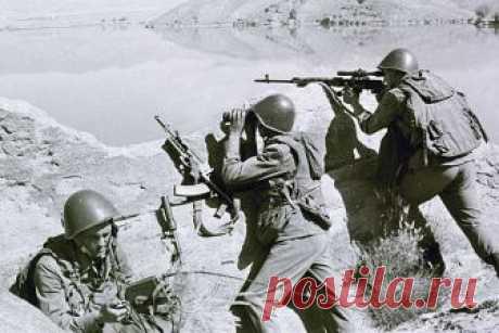 В ходе любого боевого конфликта перед противоборствующими армиями стоит задача как можно более эффективно и быстро расправиться с противником. Не была исключением и Афганская война. Вместе с тем на этой войне существовали определенные неписаные правила, которые соблюдались как советскими военнослужащими, так и моджахедами.