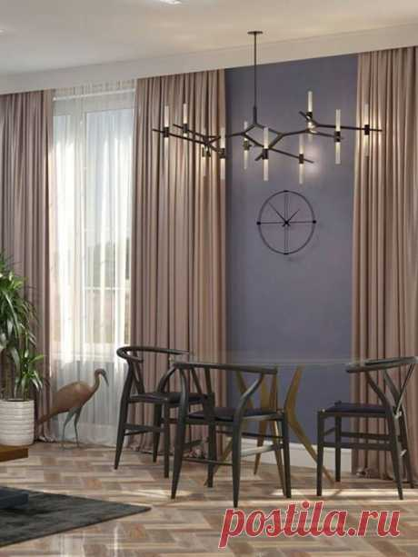 Заказать дизайн-проект от 450р, экспресс-консультация 2500р. Дизайн гостиной. Дизайн столовой.