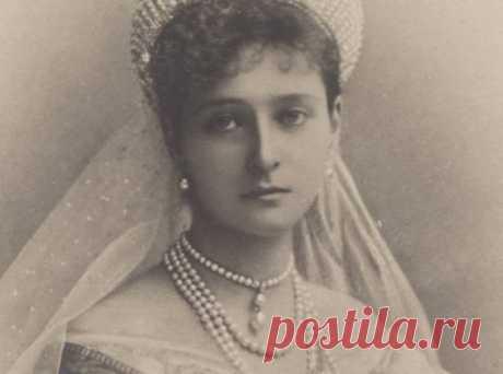 Загадка последней императрицы: почему в России невзлюбили супругу Николая II