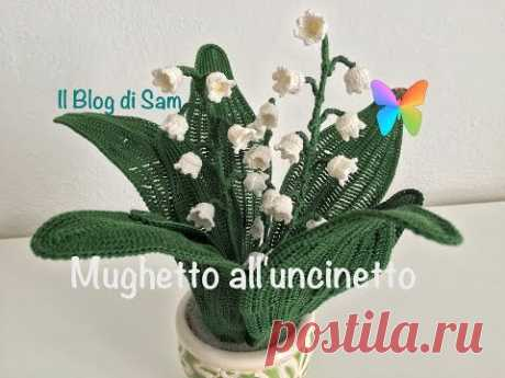 Posts Search Uncinetto