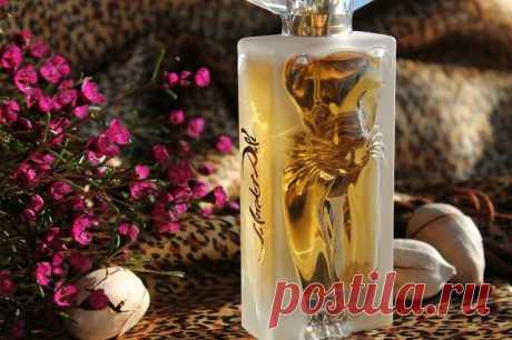 Бюджетные ароматы которые звучат элегантнее ниши. | Jasemin | Яндекс Дзен