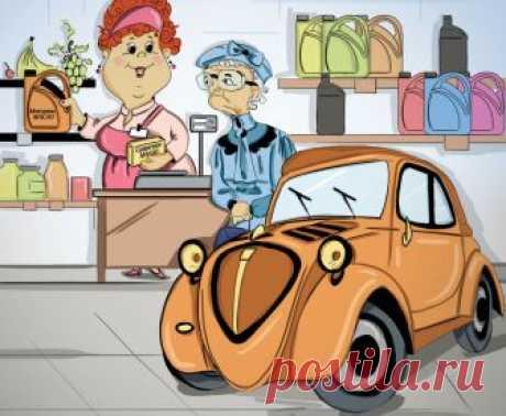 Советы позамене моторного масла вавтомобиле— журнал Зарулем