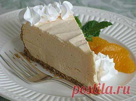 Рецепты кремов для бисквитного торта.