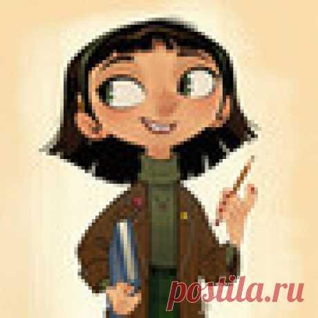 Валя Оришкинская