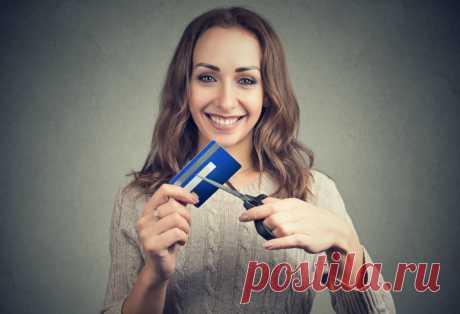 Нужно ли закрывать банковские карты и какие? Краткое содержание Здравствуйте, уважаемые читатели! Наверное, нет такого человека в наше время, который не пользовался бы пластиковыми картами. Довольно ...
