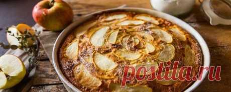 Диетический яблочный пирог • Пошаговый рецепт Диетический яблочный пирог — пошаговый рецепт приготовления с подробным описанием. Как приготовить дома и сделать вкусно и просто
