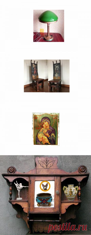 Случай на таможне. Как вывезти без проблем картину (скульптуру, старый шкаф) за рубеж | Очень занятая  пенсионерка | Яндекс Дзен
