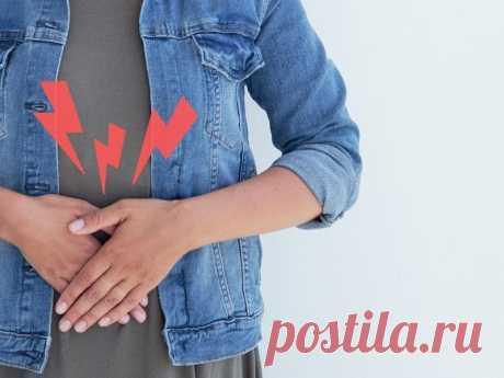 Почему «раздражен» кишечник и как его успокоить - Динамика Жизни Синдром раздраженного кишечника (СРК) довольно часто встречающееся нарушение работы пищеварительной