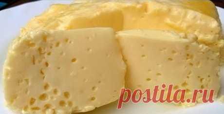 Вареный омлет в пакете, по вкусу — как сливочный сыр! Нежнейшее диетическое блюдо без грамма масла - Советы и Рецепты Хотите готовить максимально вкусные и полезные варианты ваших любимых блюд? Тогда обратите внимание на рецепт варёного омлет в пакете. Варёный омлет — ну просто сказочно вкусный и очень полезный! Удивительно, но варёный омлет в пакете получается ничем не хуже своего привычного жареного аналога. Мягкий, нежный и сочный, но при этом готовится без капли масла или …