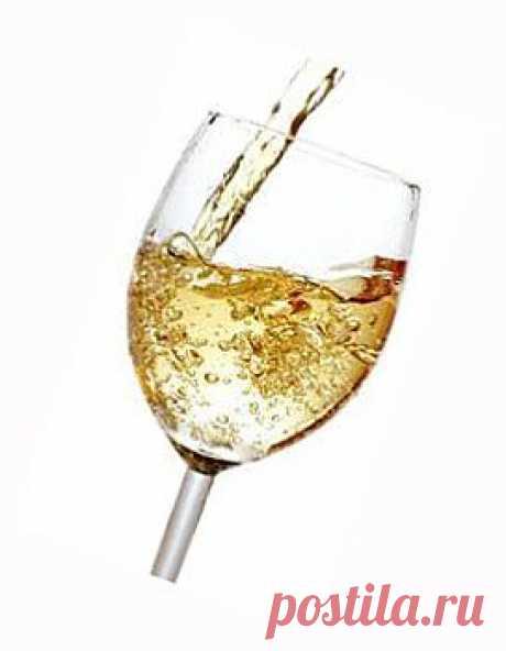 Валериановое вино или чем сердце успокоить?