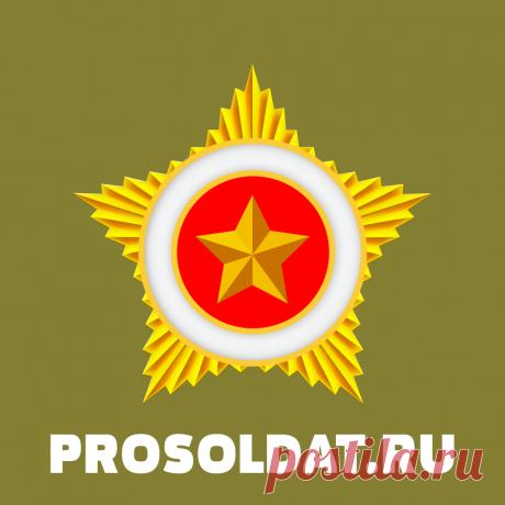 ProSoldat - календарь и фото Рекомендую это приложение Web App: https://admin.mymobiapp.ru/mobile/?appcode=prosoldat