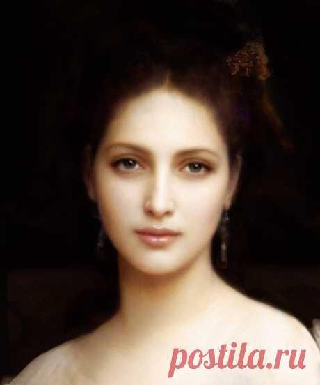 Aphrodite 010 by askar on DeviantArt