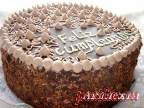 Coconut cake: Cakes, cakes