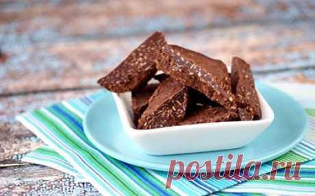 Диетические десерты для похудения: 👌 25 рецептов низкокалорийных сладостей