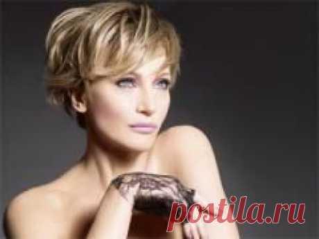 Сегодня 05 декабря в 1966 году родился(ась) Патрисия Каас