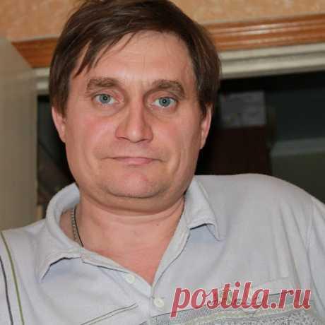 Александр Ивлев