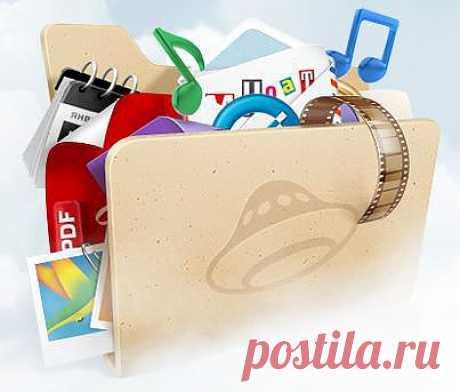 Яндекс.Диск: Сервис для хранения ваших файлов и работы с ними на любом устройстве, подключенном к интернету