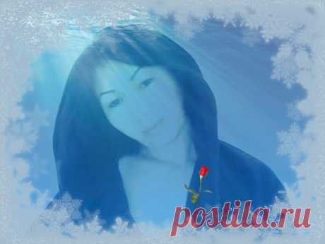 Abildaeva Sandugash