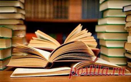 У каждого есть хотя бы одна заповедная книга с изношенными страницами. Та самая, что сразу открывается на любимом, сотни раз прочитанном отрывке. ...  Надея Ясминска. Книгармония