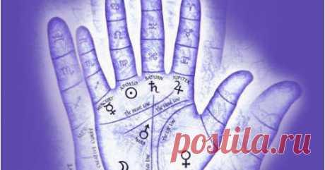 Что означает линия жизни на руке? Полная расшифровка по всем законам хиромантии Эзотерика, самопознание, путь к себе, духовные практики, духовное развитие