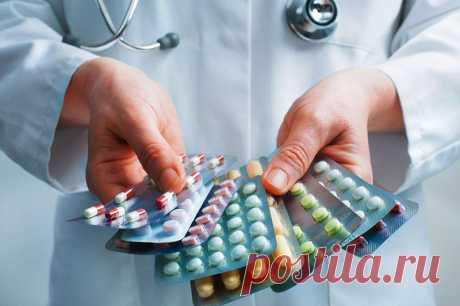 Витамин B17 запрещен, потому что он лечит рак и уничтожает любую злокачественную опухоль! Шокирующий факт