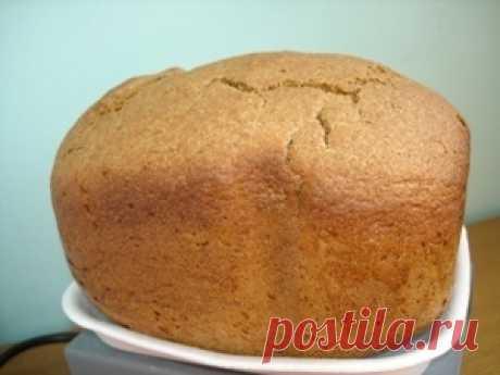 Хлеб дарницкий ( рецепт для хлебопечки) – пошаговый рецепт с фотографиями