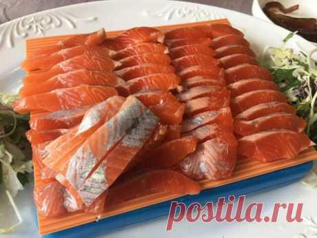 Топ-7 продуктов полезных для здоровья щитовидной железы - Здоровье на Joinfo.ua