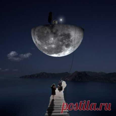 ЗАГОВОРЫ, КОТОРЫЕ НУЖНО ПРОВОДИТЬ ВО ВРЕМЯ УБЫВАЮЩЕЙ ЛУНЫ..  Период убывающей луны – время с очень сильной, яркой энергетикой, которая идеально подходит для внутреннего очищения, для того, чтобы избавить свою жизнь от всего лишнего, надоевшего, чужеродного. УБ…