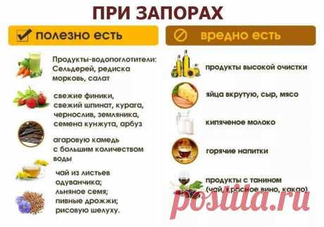 67641292_2351471894895961_3759022778380976128_o.jpg (960×672)