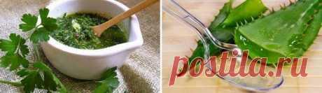 Как сделать ресницы гуще и длиннее в домашних условиях? / Эффективные средства для роста ресниц в домашних условиях «Для красоты ресниц приходится получше ухаживать за ними. Маски на реснички делала несколько раз в неделю. Стараюсь правильно питаться – побольше кальция, витаминов».