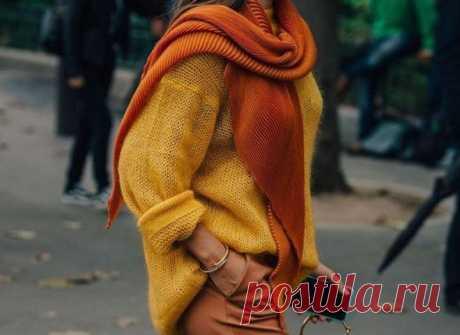 Модные цвета 2019: ТОП-10 вариантов с фото