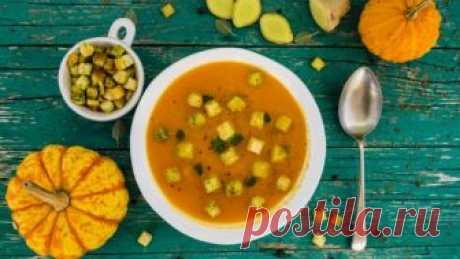 Блюда из тыквы. Рецепты Блюда из тыквы очень популярны во всем мире. В Европе из тыквы варят суп, готовят запеканки, пюре, салаты, а в австрийской Штирии можно отведать даже тыквенный шнапс и тыквенный кофе.