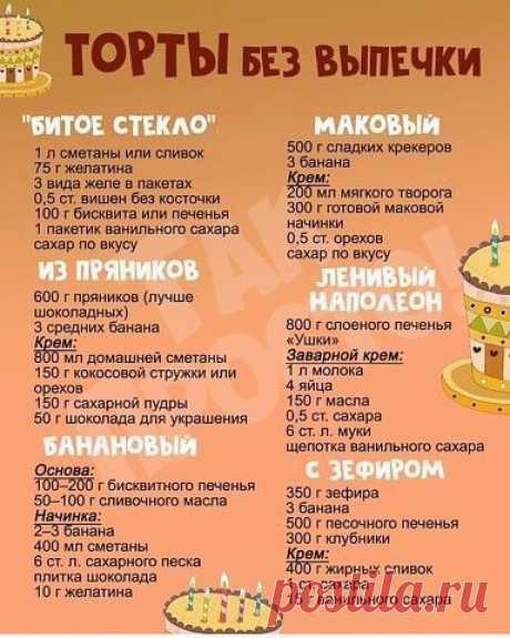 Apr 22, 2020 - This Pin was discovered by Марина Волохова. Discover (and save!) your own Pins on Pinterest.