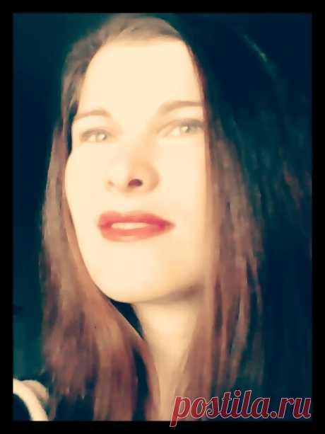 Леся Леся