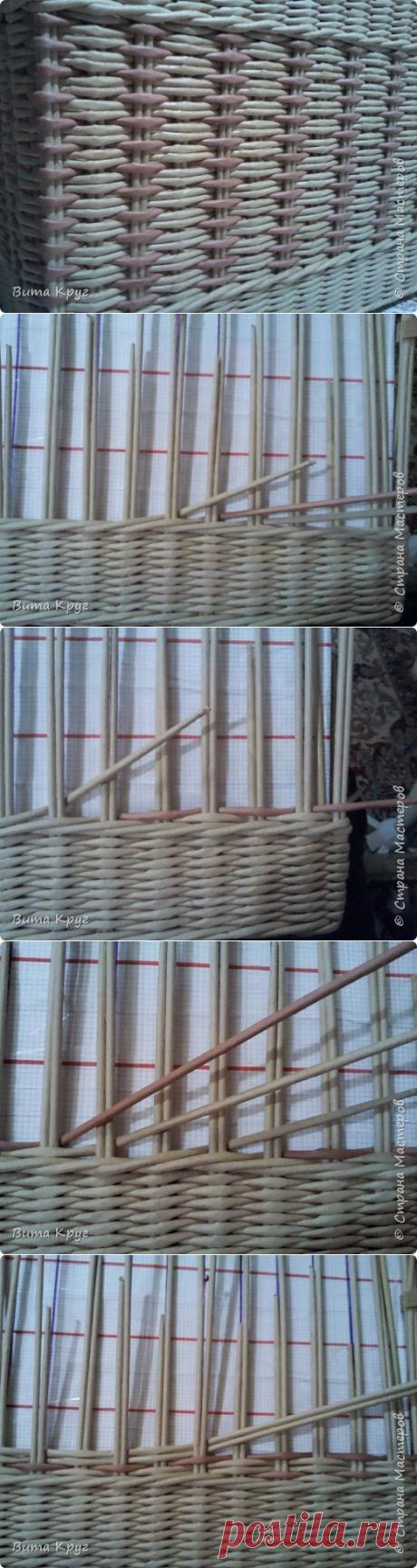 Короба, коробочки))) | Страна Мастеров