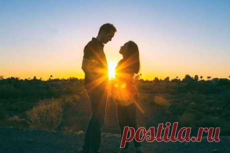 Как построить крепкие семейные отношения с мужчиной?#отношения #любовь #мужчинаженщина #интересно #психологияотношений