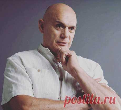 4 Упражнения для похудения от доктора Сергея Бубновского   Здоровье для всех   Яндекс Дзен