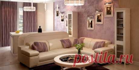 5 классических цветовых сочетаний для гостиной, которые всегда будут актуальны | Ваш личный мебельщик | Пульс Mail.ru Одним из основных вопросов при ремонте гостиной является проблема выбора цветового сочетания. В данном материале, мы поговорим про классические...