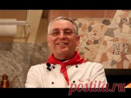Неаполитанская пицца: 6 наиболее распространенных ошибок - Enzo Coccia - Pizza napoletana: i 6 errori più comuni - Enzo Coccia