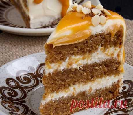 Kvapnus drėgnas moliūgų tortas Kvapnus drėgnas moliūgų tortas - labai gardus patiekalas, kurį nesunkiai pasigaminsite pagal pateiktą receptą š ioje svetainėje.