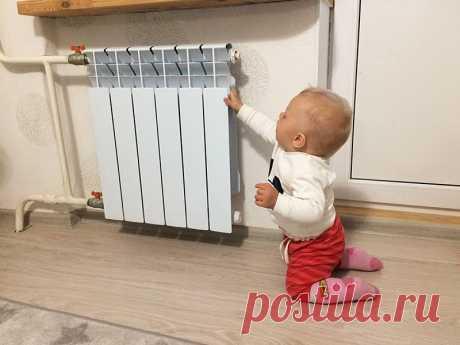 Выбираем правильно радиаторы для систем отопления Система отопления любого типа состоит из нескольких основных элементов. Каждый элемент выполняет определенные функции: котел предназначен для производства