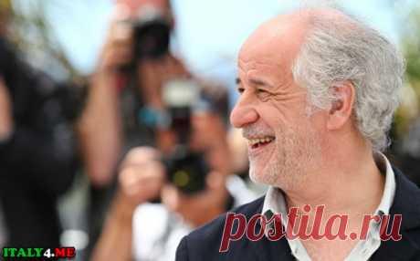 Самые знаменитые итальянские актеры