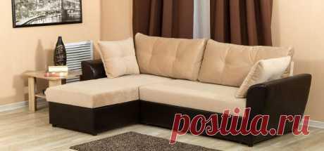 Как купить угловой диван и не разочароваться: фотокаталоги, цены наиболее популярных моделей Угловые диваны: фото и цены Вы планируете приобретение дивана в квартиру или частный дом и не знаете, на какой модели остановиться, чтобы купить наряду с красивым дизайном максимальный функционал? Зде