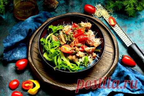 Как сохранить здоровье селезенки и обеспечить естественный лимфодренаж: 8 правил питания и образа жизни   Nice&Easy   Яндекс Дзен