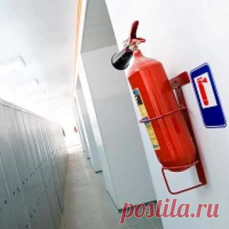 Rules of certification of the officials who are carrying out activity in the field of an assessment of fire risk For its successful passing are approved delivery of a qualification examination will be required.
