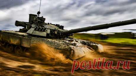 Россия в 2021-2023 годах потратит на оборону более 9,5 трлн рублей - Газета.Ru