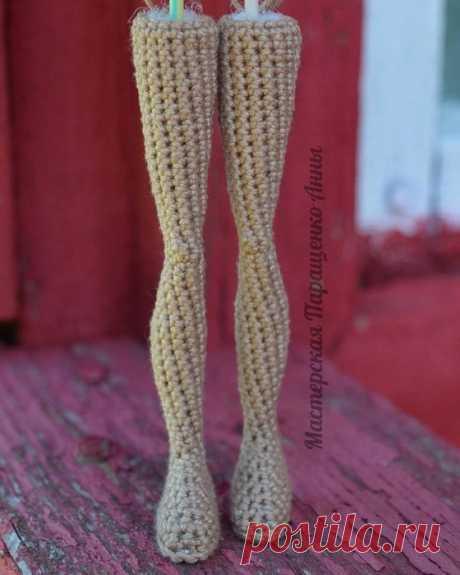 Для кукол | Записи в рубрике Для кукол | Дневник Lyuda52