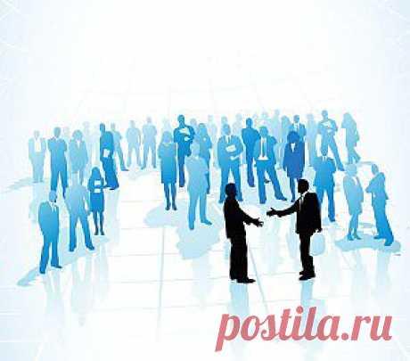 Как рекламировать партнерскую ссылку на публичных ресурсах | Бизнес В Сети Интернет Для Леди